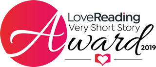 The LoveReading Very Short Story Award