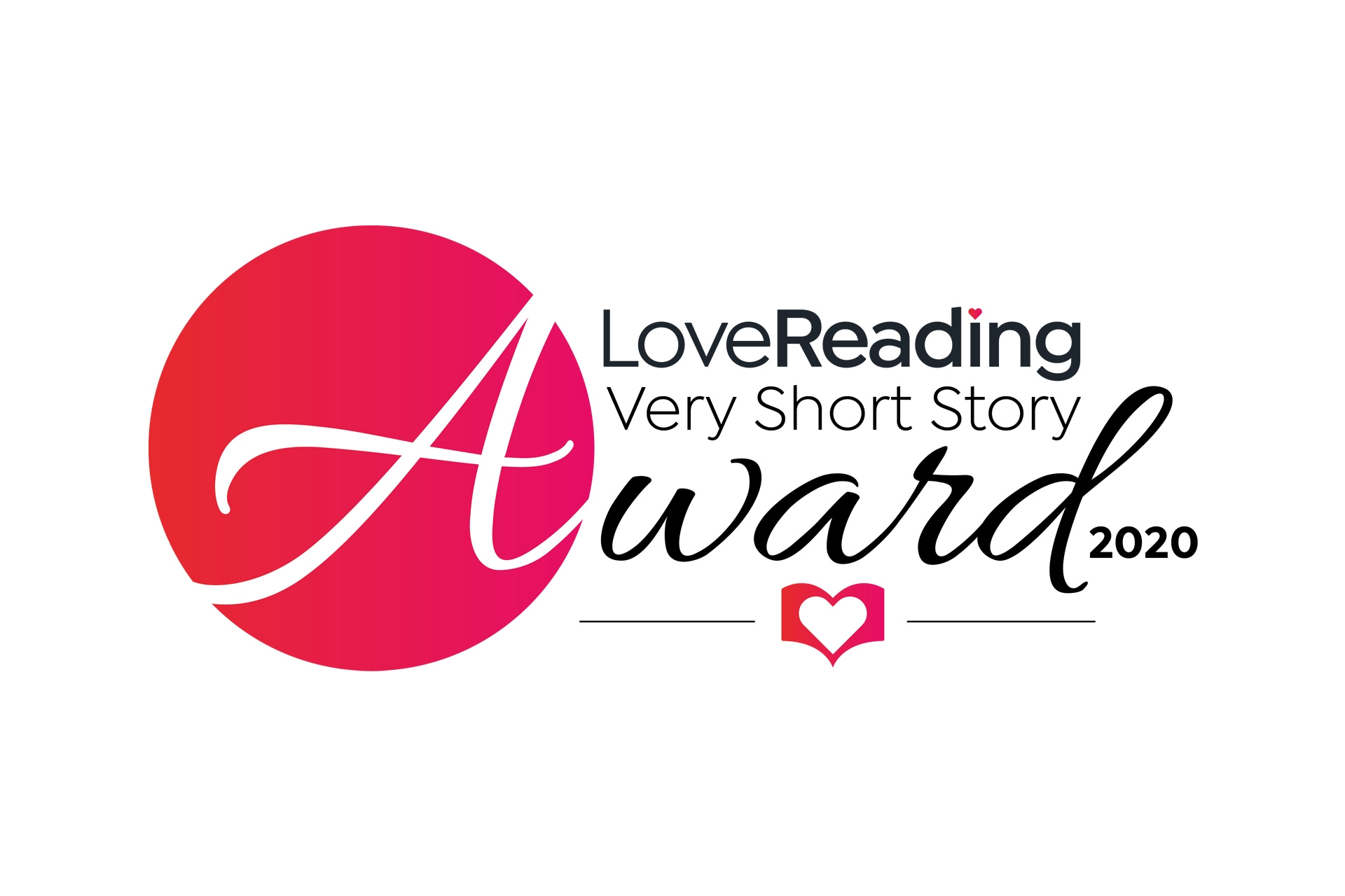 The LoveReading Very Short Story Award