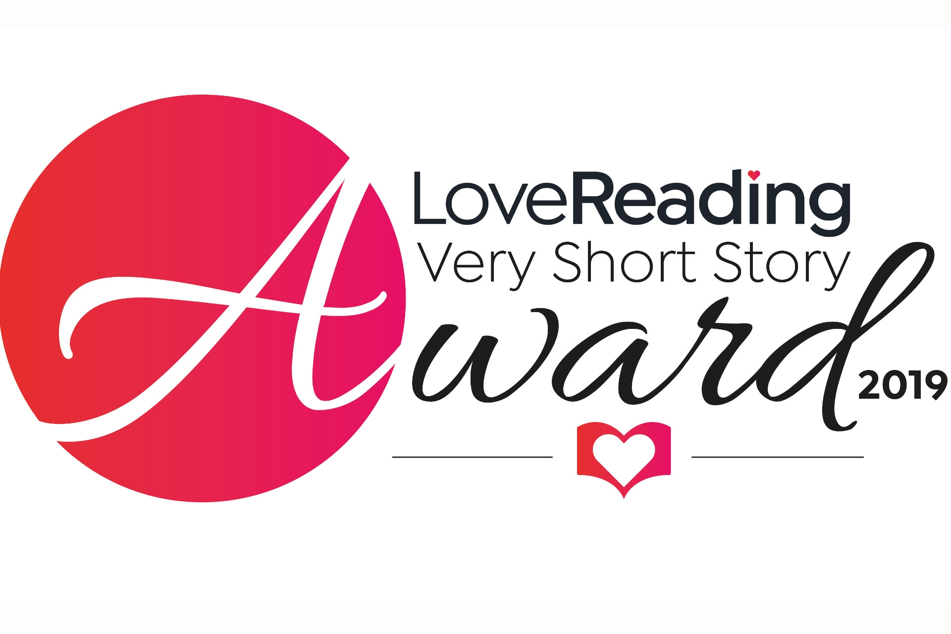 The LoveReading Very Short Story Award 2019