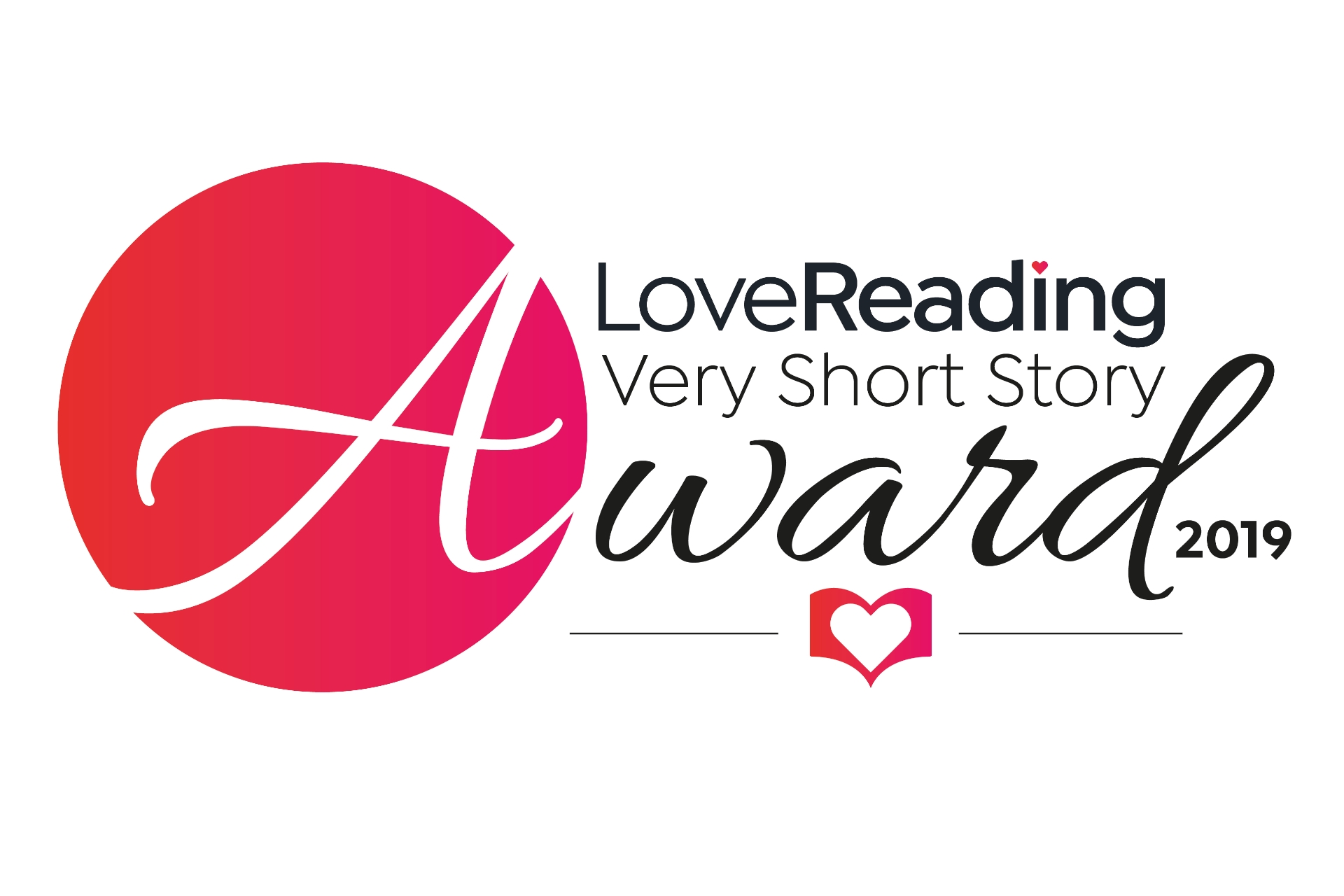The LoveReading Very Short Story Award Shortlist Announced!