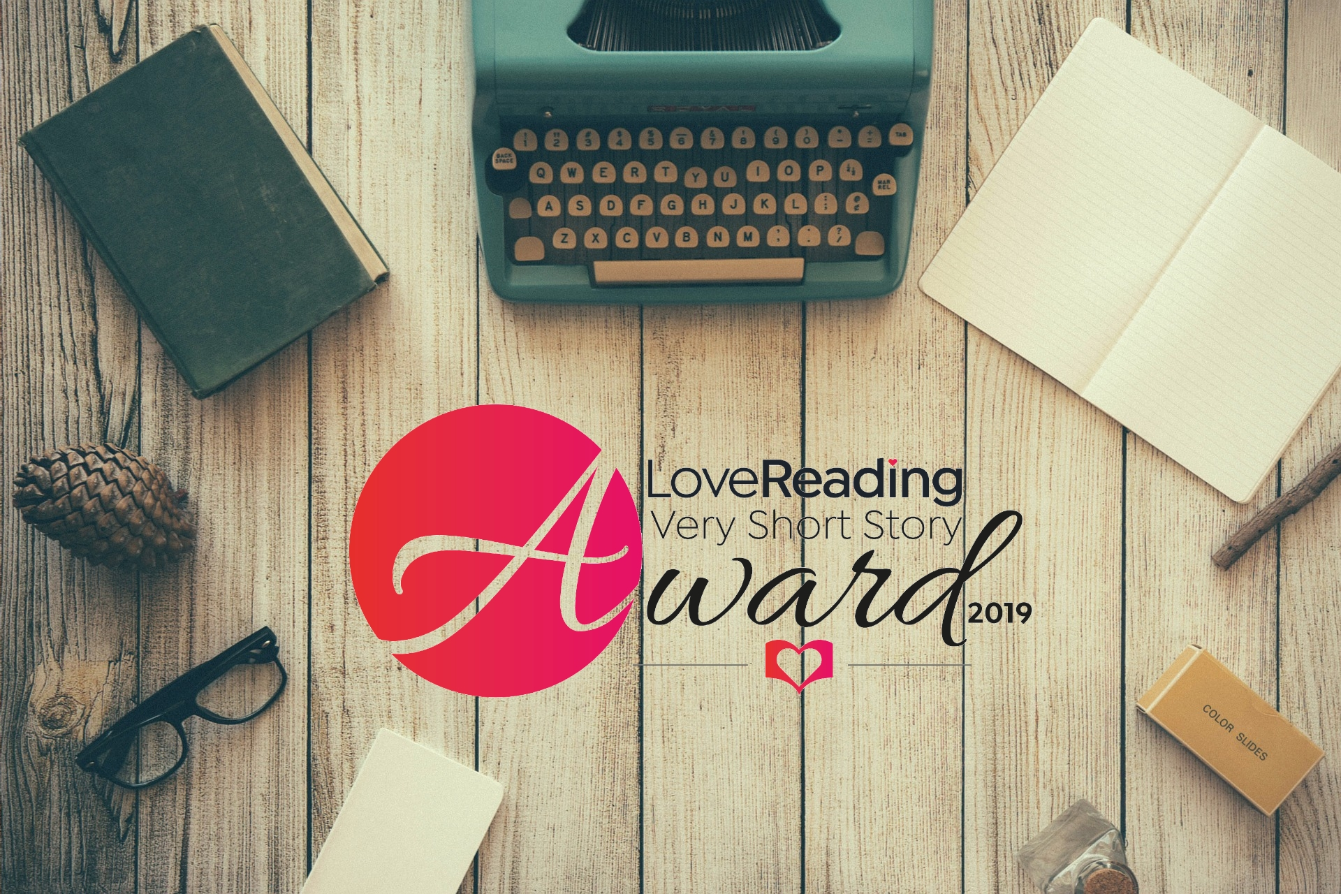 The LoveReading Very Short Story Awards 2019 - The Judges' thoughts