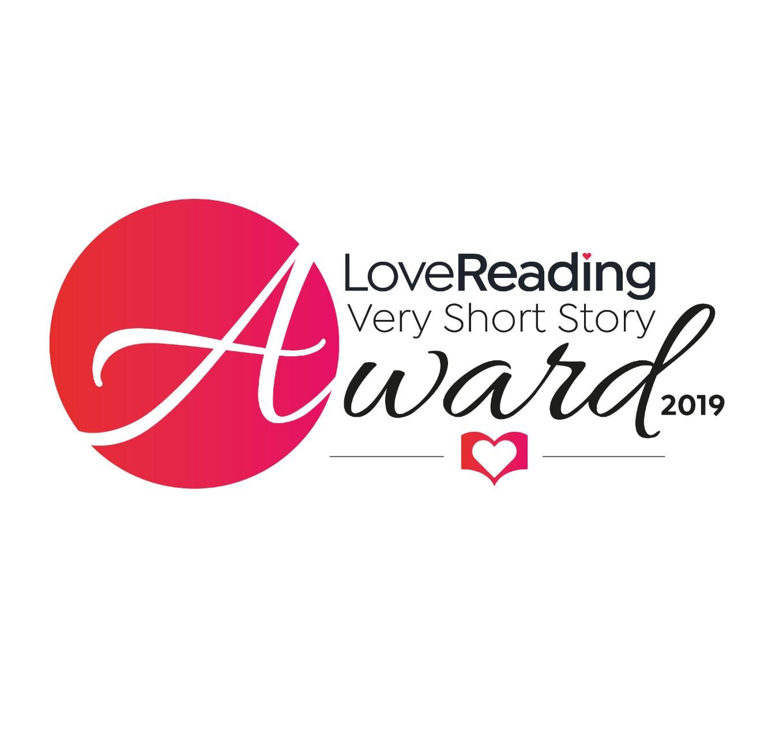 LoveReading Very Short Story Award