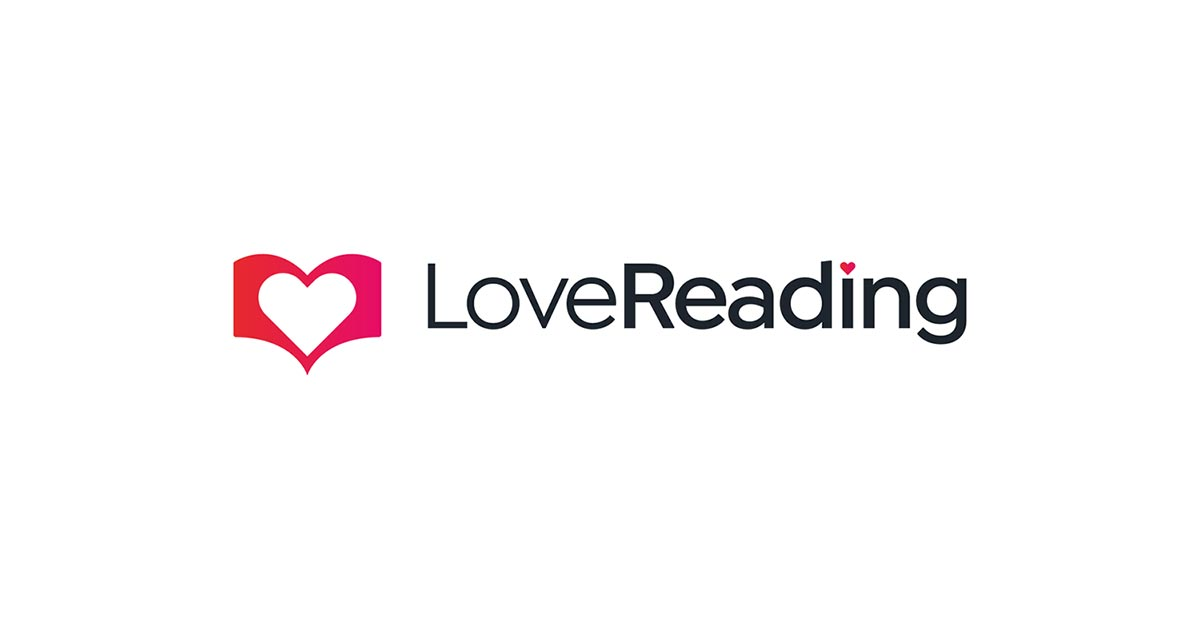 UK Top 10 Books | LoveReading