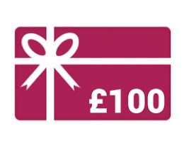 Win £100 To Spend At Your Local Bookshop!