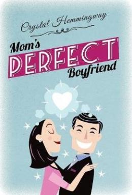 Win A Mom's Perfect Boyfriend Gift Box!