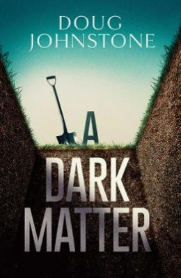 Win a copy of A Dark Matter, Breakers and Fault Lines!