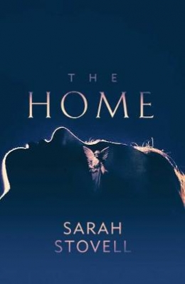 Win a copy of Sarah Stovell's The Home and Exquisite!