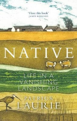 Win a Copy of Native Life in a Vanishing Landscape!