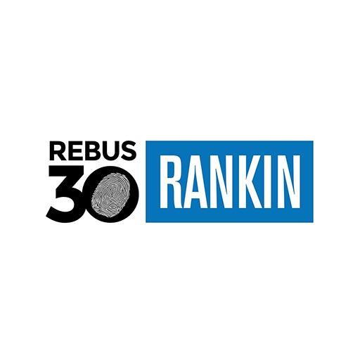 Ian Rankin - Rebus 30