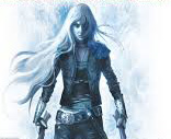 Throne of Glass - Series of the Month