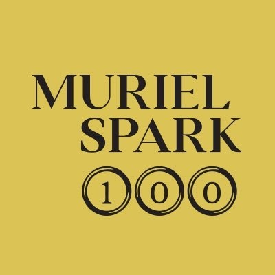 Muriel Spark, the Centenary