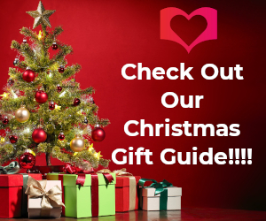 Christmas Gift Guide LoveReading Loves