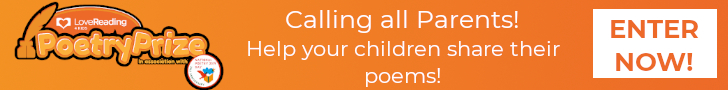 LRK Poetry Prize