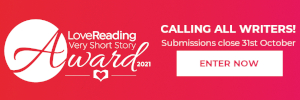 VSSA 2021 submission small banner
