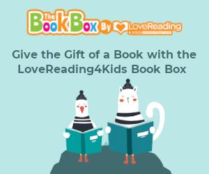 LRK Book Box January