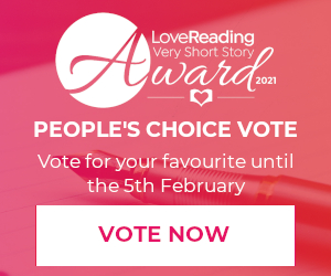 People's Choice vote MPU