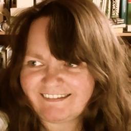 Kathryn Eastman