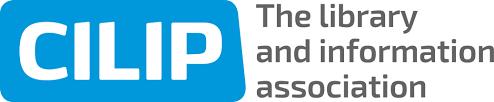 Image result for cilip logo