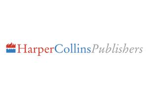 Harper Collins