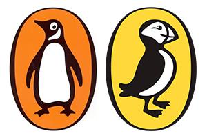 penguin-puffin