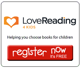 Lovereading4kids