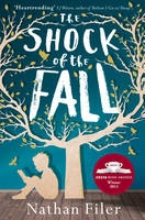 Shock of the Fall - Costa Book Award Winner 2013
