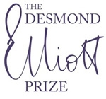 The Desmond Elliott Prize icon