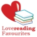 lovereading facebook app