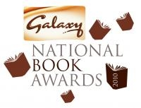 Galaxy British Book Awards 2010