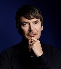 Ian_Rankin_2014_copyright_Hamish_Brown