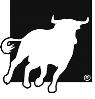 Matador_Logo_reduced_new
