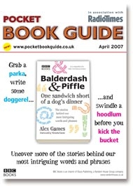 pocket book guide cover