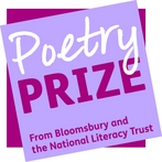 National Poetry Prize 2015
