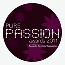 Pure Passion Awards 2011