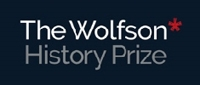 The Wolfson History Prize 2017